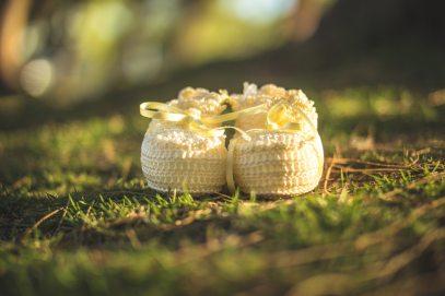 baby-basket-beautiful-416522
